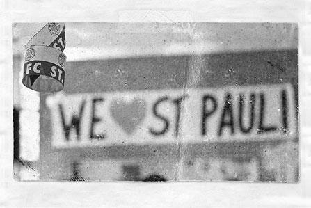 FC St. Pauli Handball - Screenshot #04