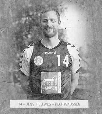 FC St. Pauli Handball - Screenshot #05